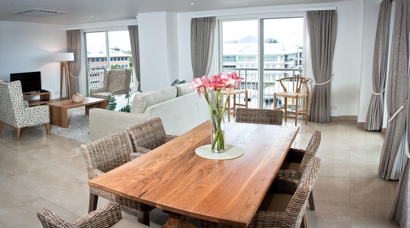 apartments_victoria_mahe_seychelles